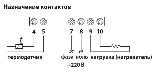 adb374b3ef0b065ed555d8b569c693ae.png