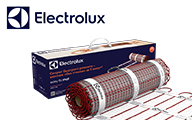 Electrolux Easy Fix Mat