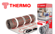 Thermo Thermomat 180
