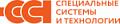 Официальный дилер CCT